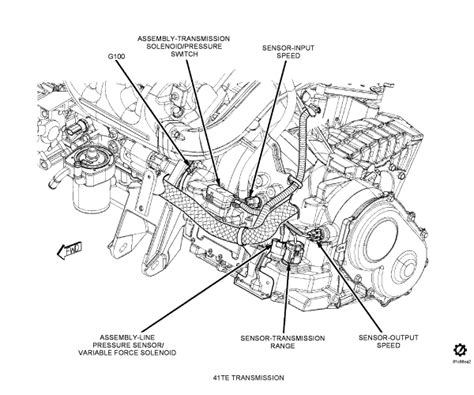 dodge avenger engine light codes 2010 dodge avenger engine diagram 2011 dodge grand caravan