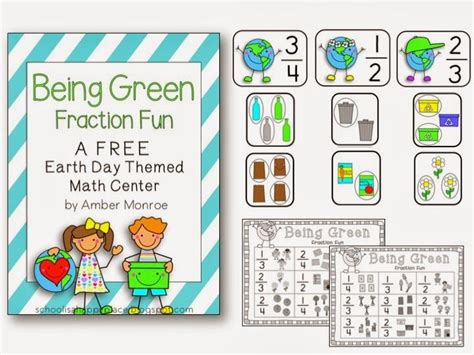 themed math definition 551 best images about 4th grade on pinterest math