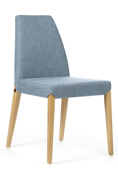 une chaise 40 best collection pamp images on