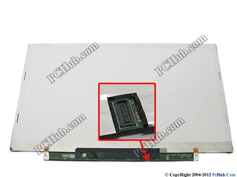 Laptop Acer Aspire S3 Series acer aspire s3 951 series lcd 13 3 quot wxga hd b133xw03 v3