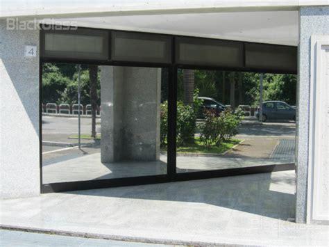 pellicola oscurante vetri casa mobili e arredamento pellicole oscuranti finestre