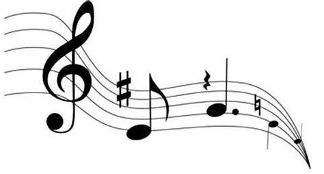 imagenes temas musicales el origen de las notas musicales tuuon com
