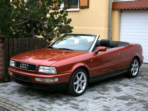 Suche Audi 80 by Suche Nach Audi 80 Pagenstecher De Deine Automeile Im Netz