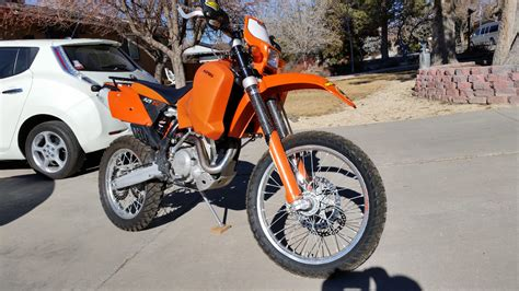 Ktm 525 Motor For Sale Page 57 Ktm For Sale Price Used Ktm Motorcycle Supply