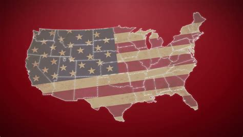 us map states hd global world map animation separate to day and