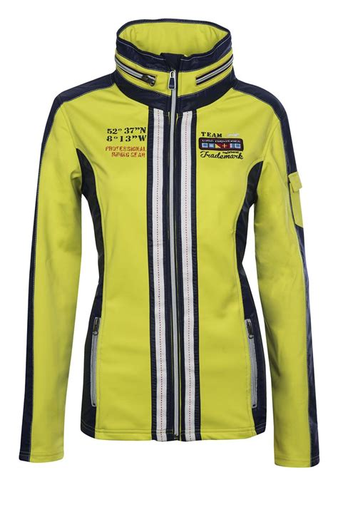 Roudhand Jaket By Konik Shop 10 best equista equestrian equipment images on
