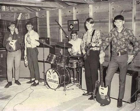 Best Garage Artists by 17 Best Images About Garage Bands On Paul
