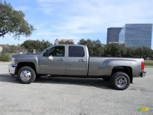 2015 Chevrolet Dually 2015 1 Ton Chevy Dually Autos Post