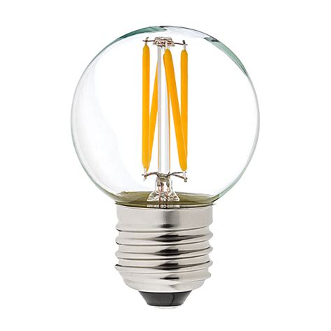 len led led len filament 100 images kaper ii light 6 oval