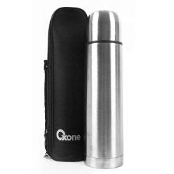 Oxone Thermos Vacuum Flask 1 Liter Ox1 0 29 Best Images About Custom Vacuum Flask丨stainless Steel Insulated Tumbler On Bottle