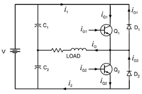 dc blocking capacitor bridge half bridge dc blocking capacitor 28 images build an h bridge motor driver with 4 n channel