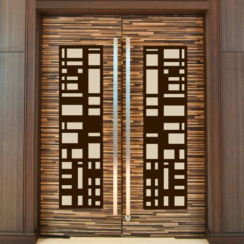 decorative wire grilles doors decorative panels screens architectural grille