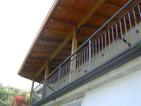tettoie in ferro e legno tettoie in legno verona porticati in legno provincia