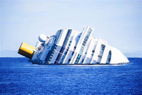 sinking boat cruise areas of practice jack bernstein injury attorneys