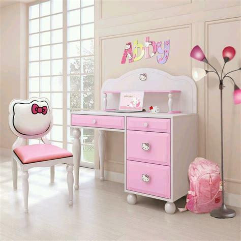 hello bedroom furniture for sale furniture astounding hello bedroom furniture