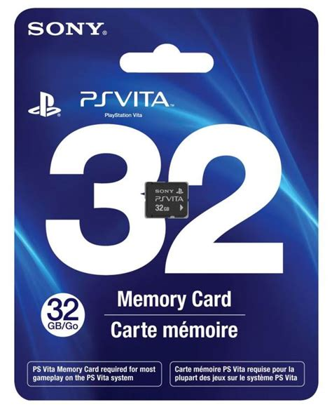 how to make a ps vita memory card is your ps vita memory card getting small what size