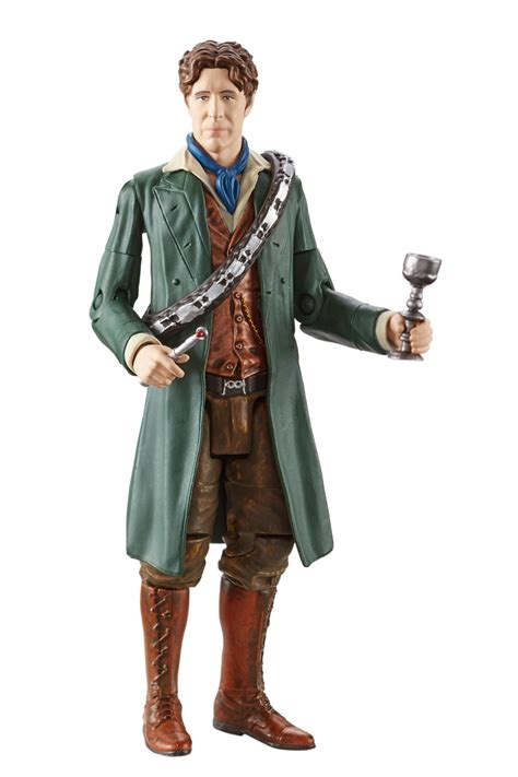 figure 5 inch who natic new uk exclusive 5 5 inch doctor who collectors