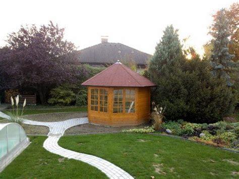 kleiner gartenpavillon 17 best images about gartenpavillons on