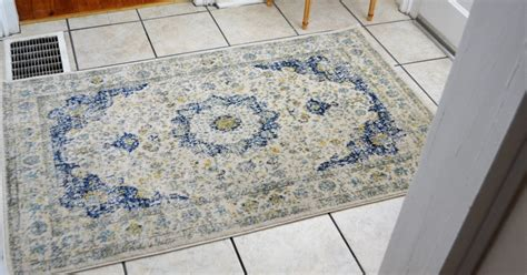 margaret mcelroy interior design rugs and new