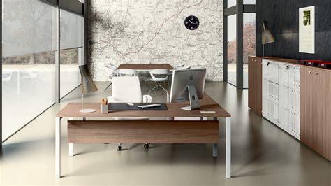 mobili per ufficio economici contract e forniture enti privati uffici arredamenti e