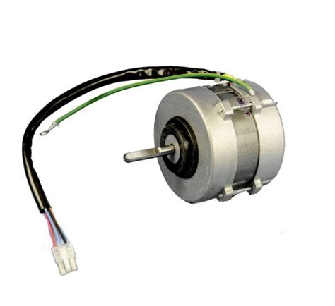 Fan Indoor Ac Sharp lg electronics 4681a20064n air conditioner fan motor home