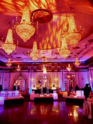 dance themed events eggsotic events fire ice theme pinterest lighting