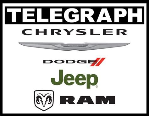 dodge jeep logo rod hatfield chrysler dodge jeep and ram new used car
