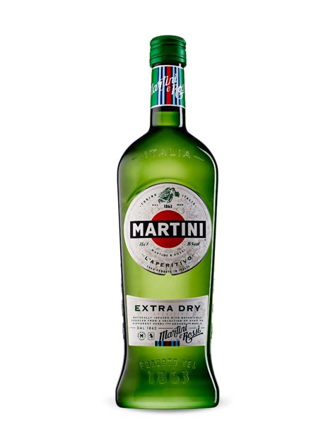 dry vermouth for martini martini dry vermouth white lcbo