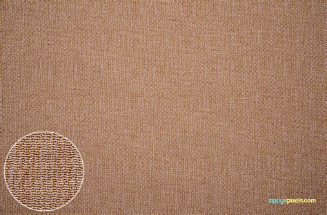 jute pattern photoshop free texture pack jute fabric zippypixels