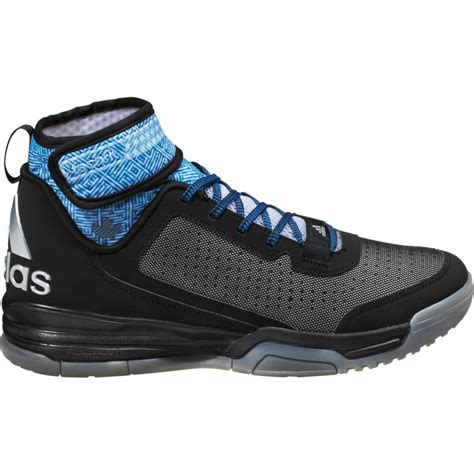 what basketball shoes should i get what basketball shoes should i get 28 images what