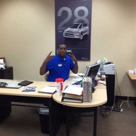 fred haas toyota country service fred haas toyota world used cars upcomingcarshq