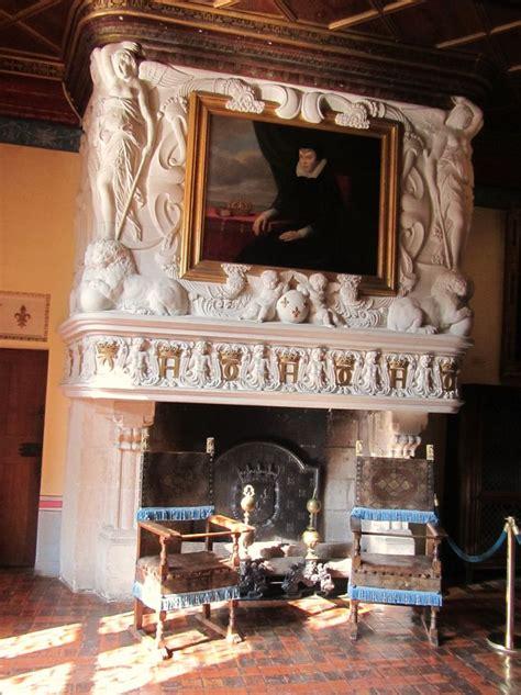 dominatrix bedroom 17 best images about chateau de chenonceau on pinterest renaissance fireplaces and
