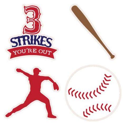 swing batter swing batter batter cs