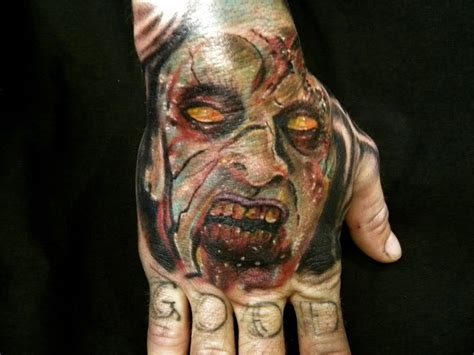 evil dead tattoo evil dead news news related to the evil dead franchise