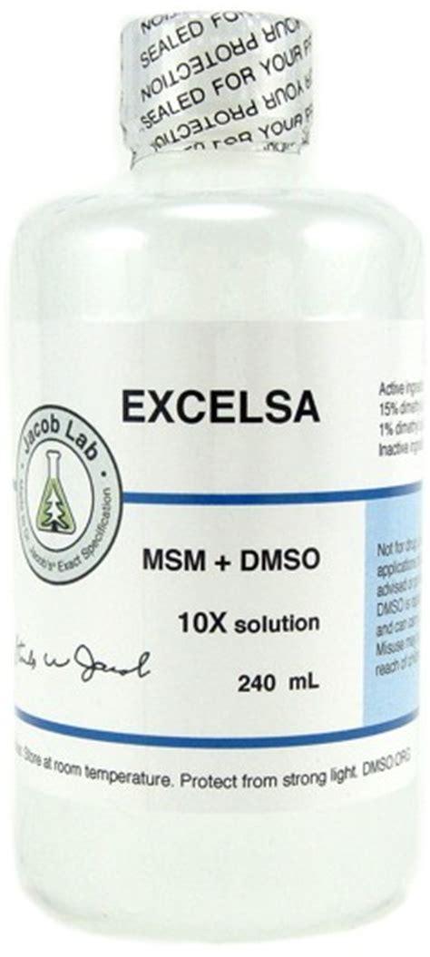 Dmso Shelf by Dimethyl Sulfoxide Dmso Jacob Lab Excelsa 10x