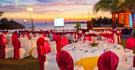 dinner theme theme dinner events in sihanouk ville best resorts in