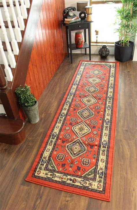 creative rugs amazing extra wide runner rug creative idea hall rugs