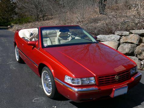 how do i learn about cars 1996 cadillac deville engine control 1996 cadillac eldorado convertible 89630