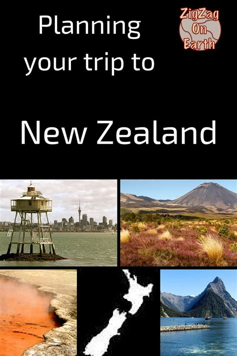 new zealand will give you a free trip if you agree to a job interview give me a present and it better be a good one