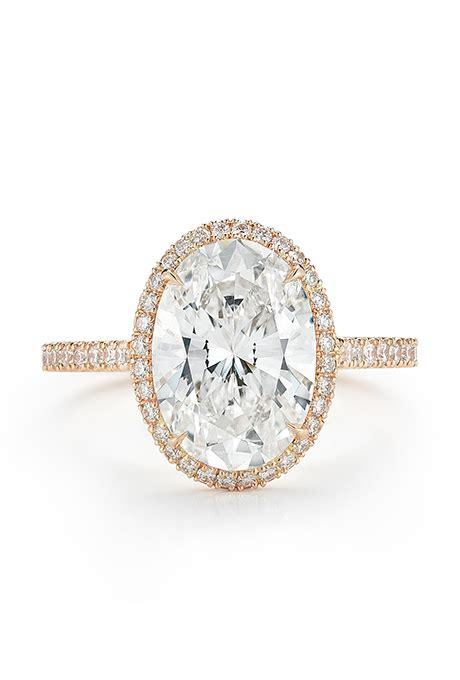 gold engagement rings gold engagement rings oval