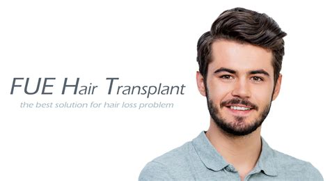 welcome to advanced hair solutions hair loss advisors hair age hair transplant and aesthetic clinic