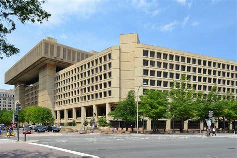 fbi intern the fbi still hasn t cracked the san bernardino terrorists