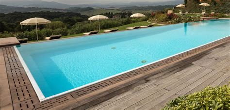 lunghezza vasca piscina piscine da giardino oasi di relax per casa tua piscine