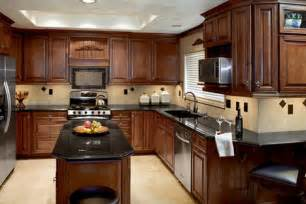 nice Simple Kitchen Designs Photo Gallery #7: kitchen2.jpg