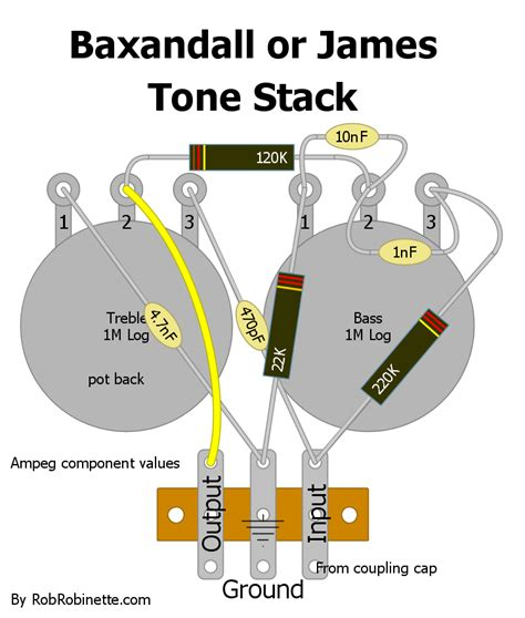 pots telephone wiring diagram telephone network diagram