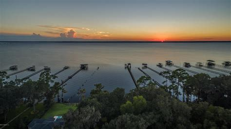 fruit cove fl fruit cove homes for sale and real estate in johns