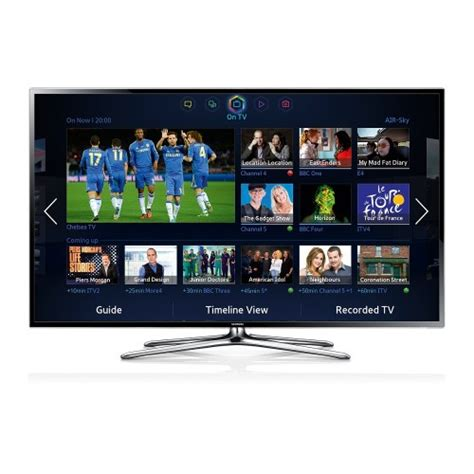 Led Samsung Series 6 samsung 32 quot f6400 series 6 smart 3d hd led tv price in pakistan samsung in pakistan at