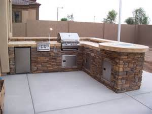 Bbq Outdoor Kitchen Islands bbq islands j bbq islands