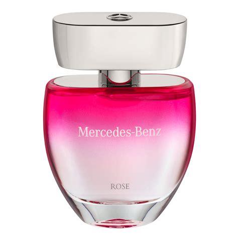 Mercedes Le Parfum Edp 120ml Original Parfum mercedes parfume s fragrance 60 ml b66958573