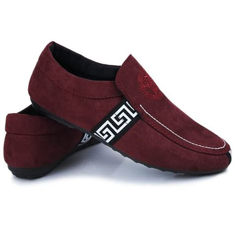 Sepatu Airwalk Slip On jual sepatu slip on pria keren